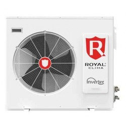 Royal Clima RFM4-36HN/OUT
